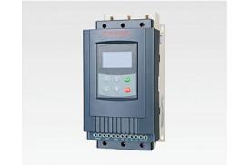 JJR2-11KW-Z电机软启动器。适配电机11KW