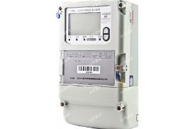 DTZY866三相费控智能电能表(远程)