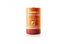 锂亚功率型电池-ER26500M